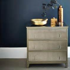 gatsby mirrored bedroom furniture gatsby mirror 3 drawer chest