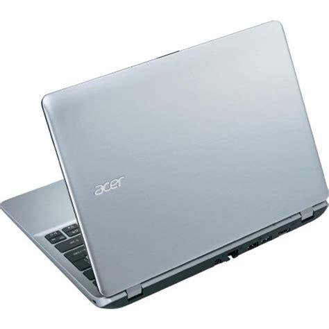 Laptop Acer E5 471 acer aspire e5 471 4th i3 4005u 4gb ram 14