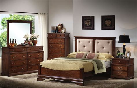 coaster harvey bedroom set harvey bedset homelement