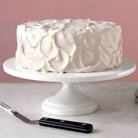 cake decorating ideas rachael ray  day
