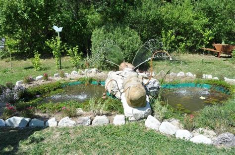 il giardino delle farfalle montalto di cessapalombo visto dal giardino delle farfalle