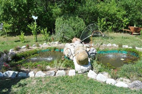 giardino farfalle montalto di cessapalombo visto dal giardino delle farfalle