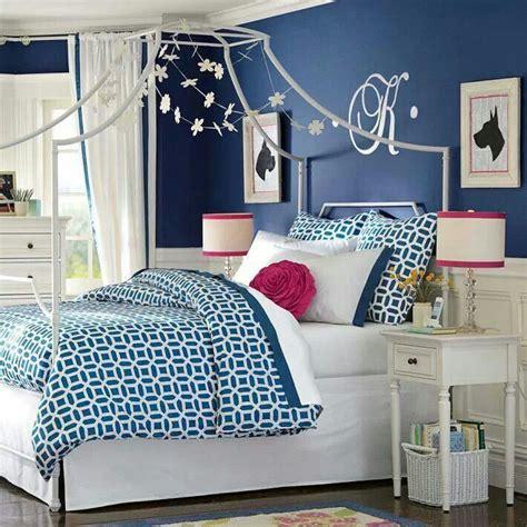 pottery barn teen bedrooms 20 bedroom paint ideas for teenage girls flower girls