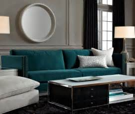 Teal Colored Couches Sitting Room On Freedom Furniture Sofas