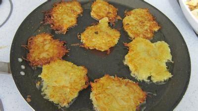 cuisine suisse gastronomie suisse