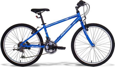 gambar sepeda polygon cycle sepeda polygon mtb junior 24