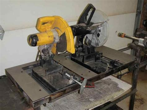 bench chop saw best 25 chop saw ideas on pinterest carpentry power