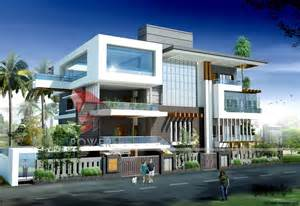 Ultra Modern Home Design by Ultra Modern Home Designs This Wallpapers