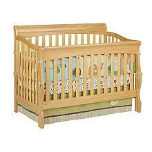 Babies R Us Sleigh Crib by Best 25 R Us Ideas On Great Boys Toys