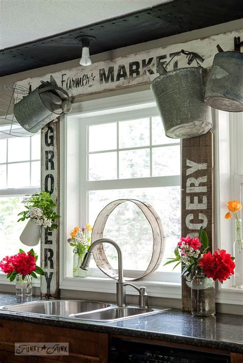 Decorating Windows Inspiration Joanna Gaines Home Decor Inspiration Craft O Maniac