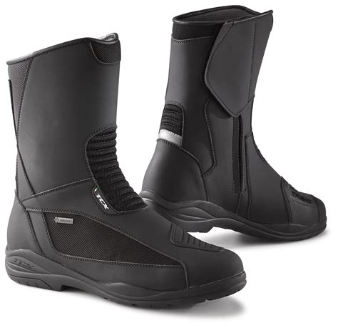 tcx shoes tcx boots explorer evo gore tex black jpg