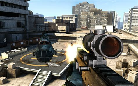 free modern combat 3 apk modern combat 3 apk mod v1 1 4g data lollipop working money free4phones