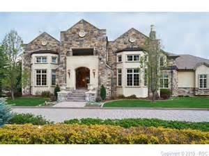 3 bedroom houses for rent in colorado springs 5 bedroom homes for rent in colorado springs 187 homes photo