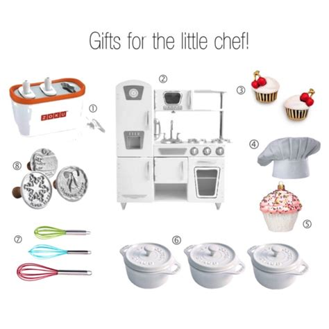 gifts for the host gift guides for the host little chef fraiche nutrition