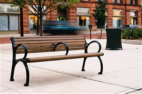 landscape forms bench the best home benches by landscape forms
