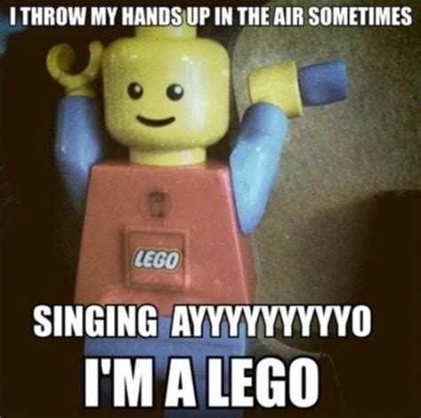 Funny Lego Memes - lego memes comics page 4 general film discussion