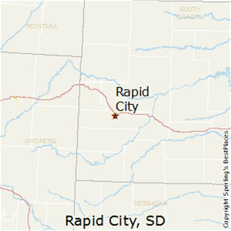 section 8 rapid city sd best places to live in rapid city south dakota