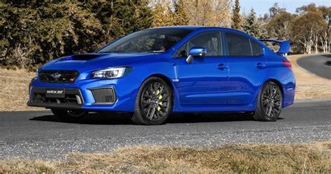 subaru cars prices subaru wrx prices reviews and pictures us autos post