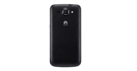 Hp Huawei Y520 Second jual huawei ascend y520