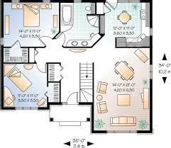 two bedroom house plans in kenya 1000 images about house plans on pinterest kenya two