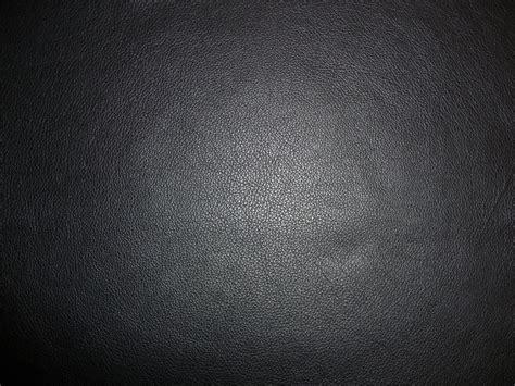 black upholstery leather leather 20 quot x20 quot divine black top grain cowhide 2 5 oz 1 mm