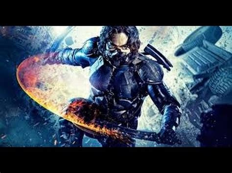 film 2017 guardian guardian movie official trailer 2017 guardians fight
