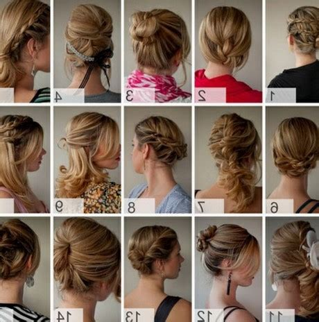 quick and easy professional hairstyles for long hair hairstyles for long hair quick and easy