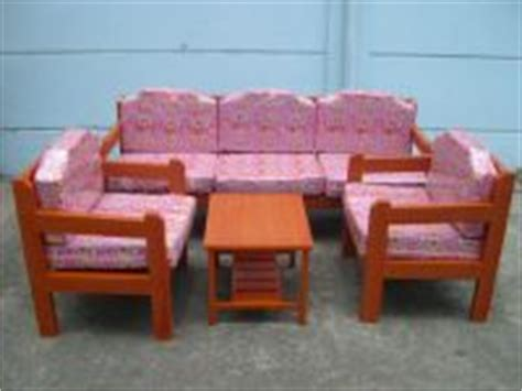 cheap sofa in philippines cheap sofa set philippines nrtradiant com