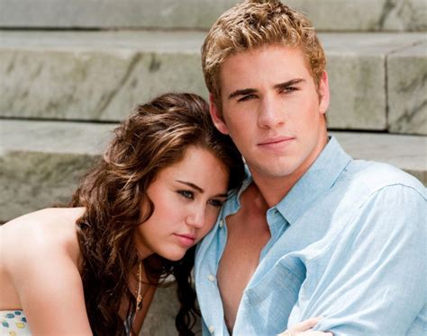 last song for wedding miley cyrus and liam hemsworth in the last song 2010