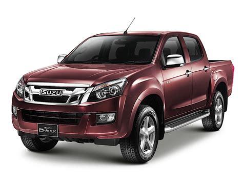 Harga Sho Kuda 2018 isuzu d max cab specs 2012 2013 2014 2015