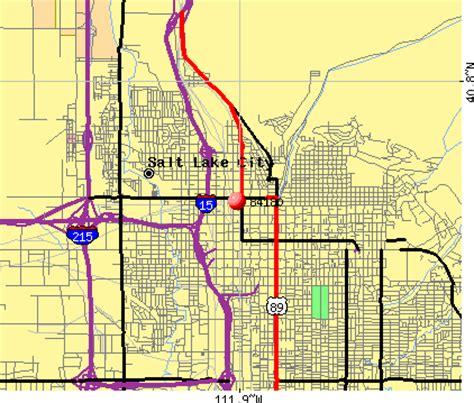 zip code map utah salt lake city salt lake city zip code map car interior design