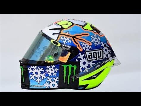 chion helmets agv corsa misano 2014 handprint helmet image gallery helm agv