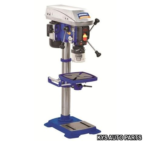 variable speed bench drill press kincrome bench drill press bench mounted variable speed