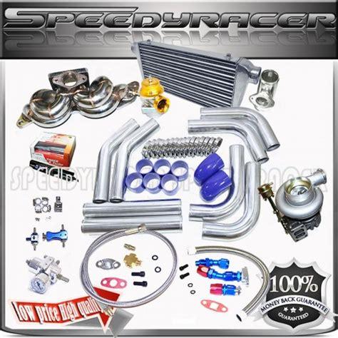 nissan 240sx turbo kit 89 93 nissan 240sx s13 hx40ii t3 turbo kit