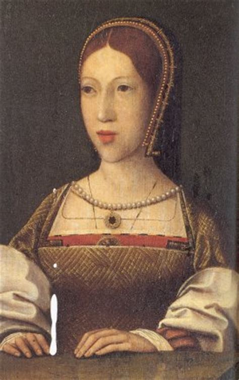 margaret tudor of scots the of king henry viiiã s books margaret tudor of scotland
