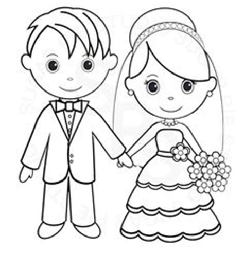 wedding themed coloring pages that are free to print i like the pictures on this website the