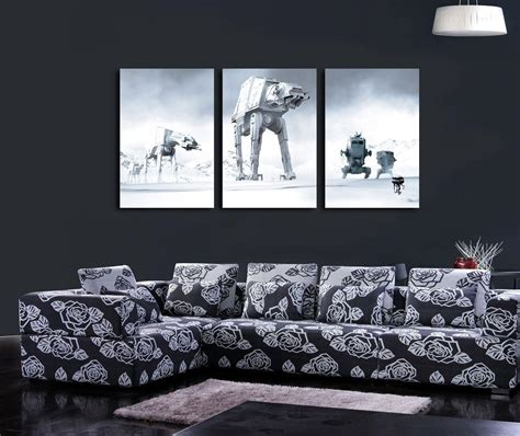 Interior Kitchen star wars home decor modern unique star wars home decor