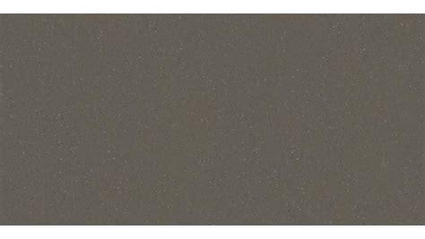 corian medea corian worktops omega interiors