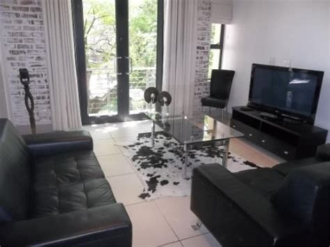2 bedroom flat to rent in johannesburg 2 bedroom apartment for rent in melrose arch johannesburg
