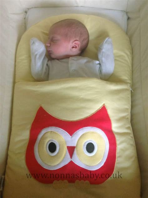 Baby Nap Mats by 10 Best Ideas About Baby Nap Mats On How To
