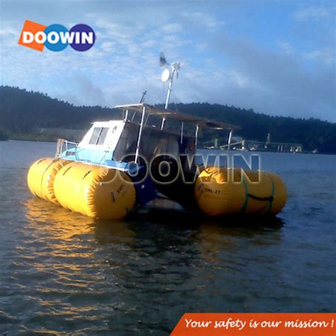 boat salvage airbags china marine salvage boat lift airbags china lift bag
