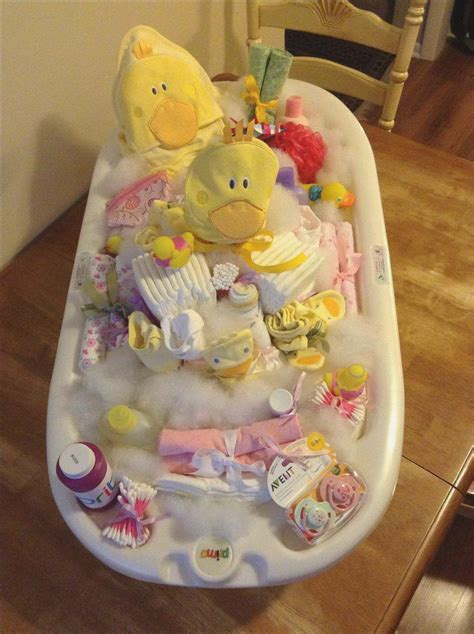 25 best ideas about baby shower decorations on pinterest 5 great best baby shower gifts ideas that you can share