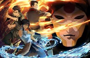 Posted by legend of korra fan at 1 06 pm no comments
