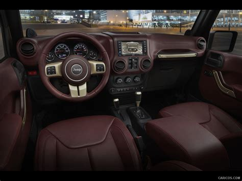 White Jeep Wrangler With Interior 2016 Jeep Wrangler Interior Upcoming Cars 2015