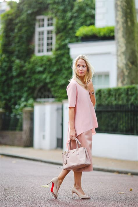 blush trend everyone can wear softly does it sweatshirts dresses