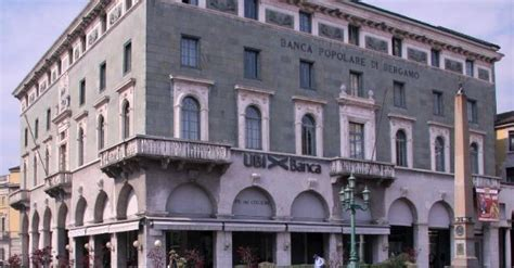 banco ubi ubi banca ancora al loro posto i consiglieri leasing