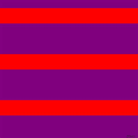 red purple red and purple horizontal lines and stripes seamless