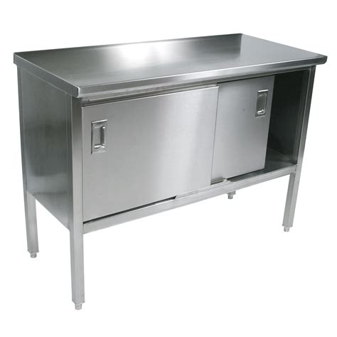 stainless steel kitchen work table island captivating stainless steel kitchen work table island