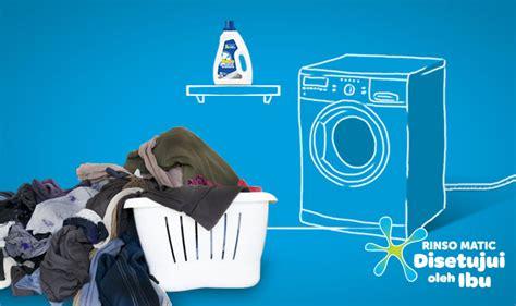 Keranjang Cucian Kotor pemakaian keranjang baju kotor dan laundry net rinso