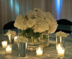 small wedding centerpieces small vase centerpieces vases sale